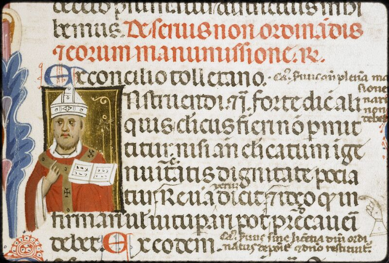 Lyon, Bibl. mun., ms. 5127, f. 044