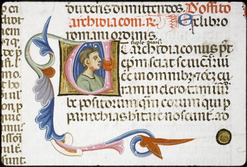 Lyon, Bibl. mun., ms. 5127, f. 046v