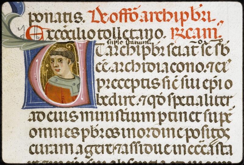 Lyon, Bibl. mun., ms. 5127, f. 048