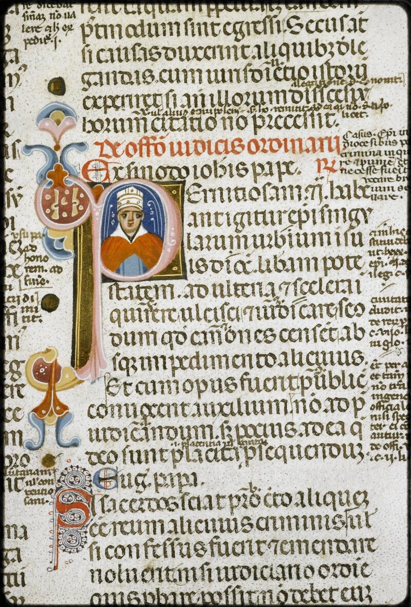Lyon, Bibl. mun., ms. 5127, f. 060