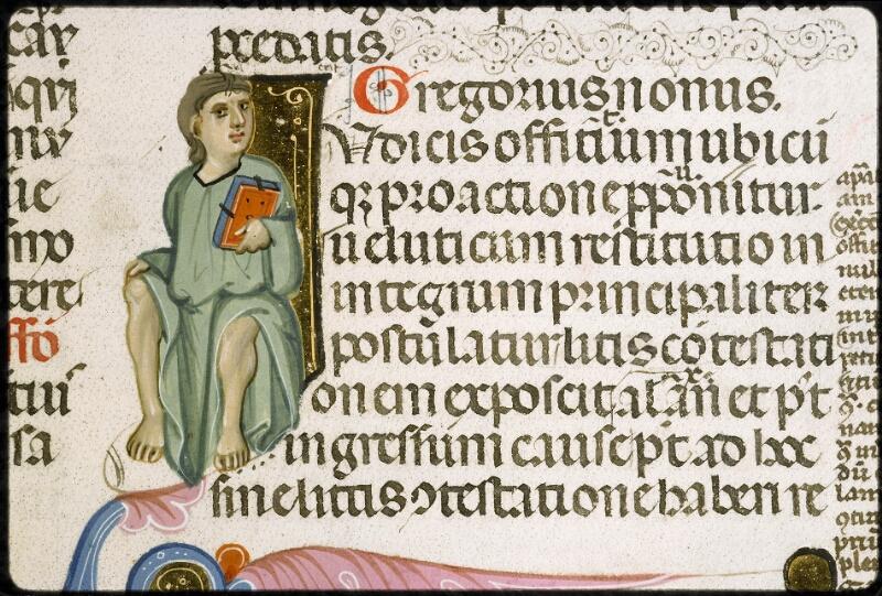 Lyon, Bibl. mun., ms. 5127, f. 064 - vue 2