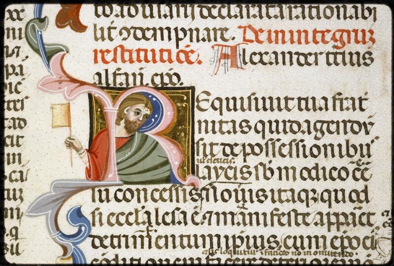 Lyon, Bibl. mun., ms. 5127, f. 073v
