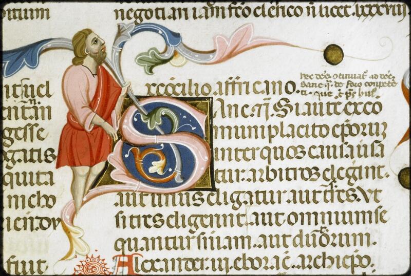 Lyon, Bibl. mun., ms. 5127, f. 077