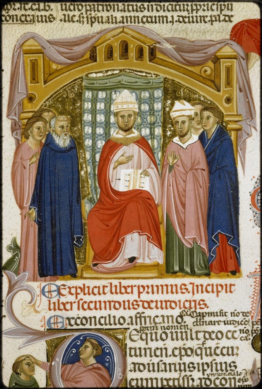 Lyon, Bibl. mun., ms. 5127, f. 080 - vue 2