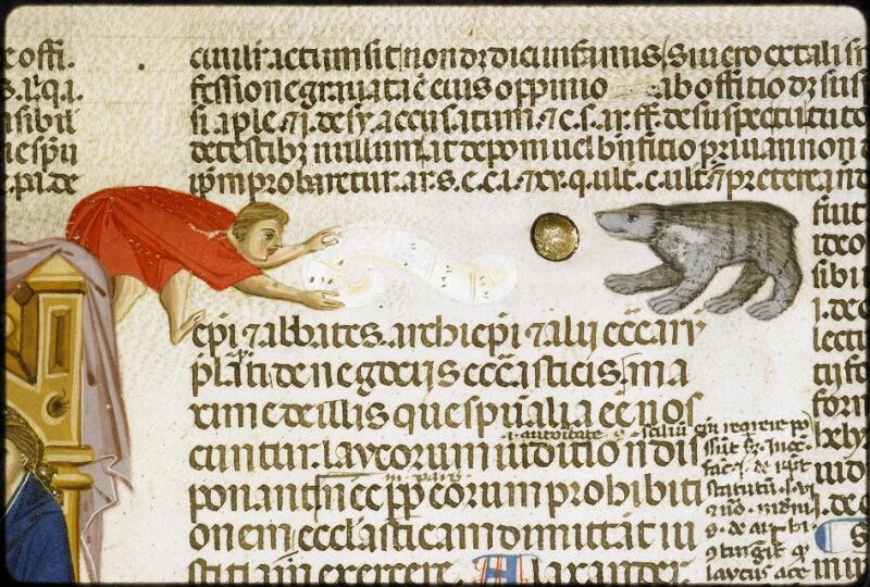 Lyon, Bibl. mun., ms. 5127, f. 080 - vue 3