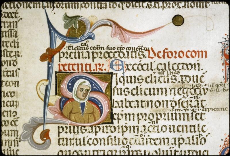Lyon, Bibl. mun., ms. 5127, f. 083