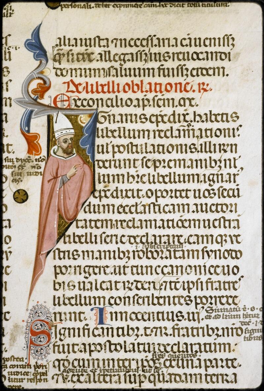 Lyon, Bibl. mun., ms. 5127, f. 085
