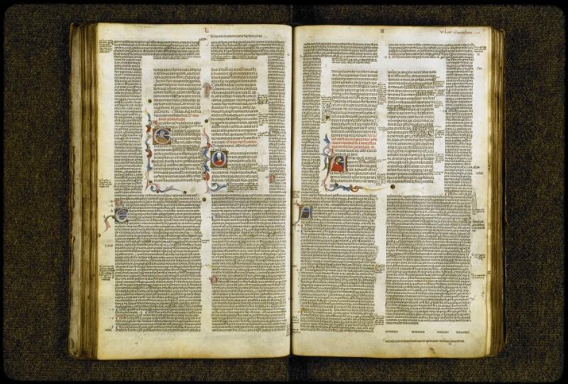 Lyon, Bibl. mun., ms. 5127, f. 085v-086