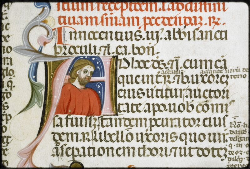 Lyon, Bibl. mun., ms. 5127, f. 086
