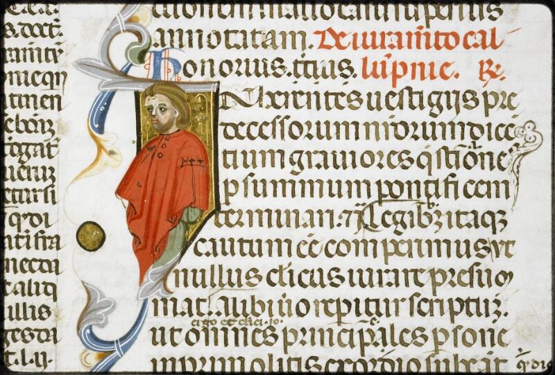 Lyon, Bibl. mun., ms. 5127, f. 088v