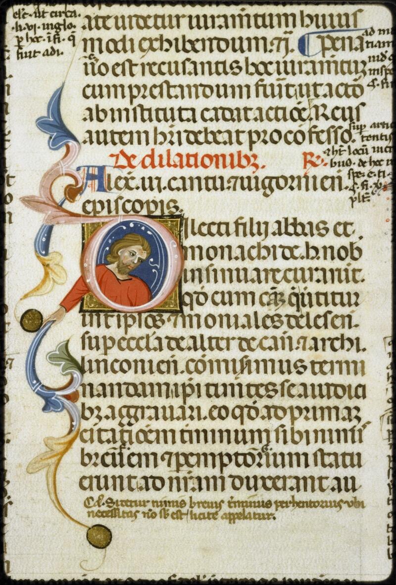 Lyon, Bibl. mun., ms. 5127, f. 089v
