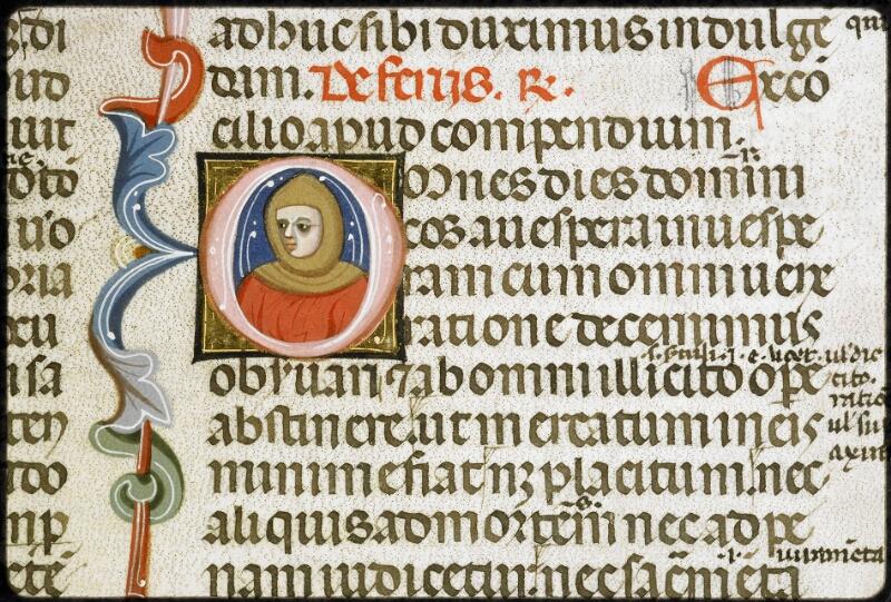Lyon, Bibl. mun., ms. 5127, f. 090