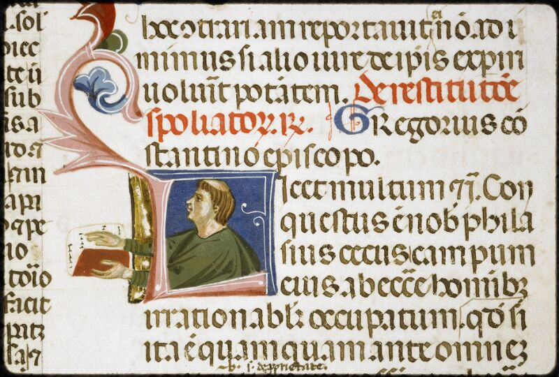 Lyon, Bibl. mun., ms. 5127, f. 094v