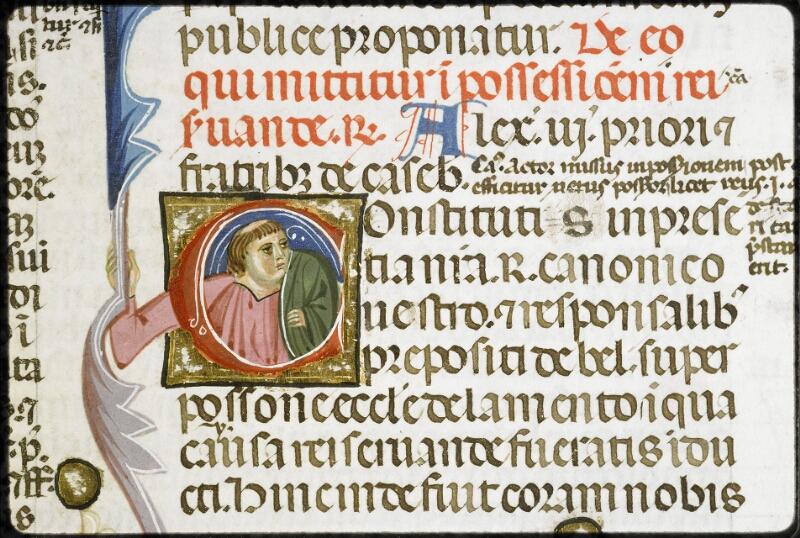 Lyon, Bibl. mun., ms. 5127, f. 101