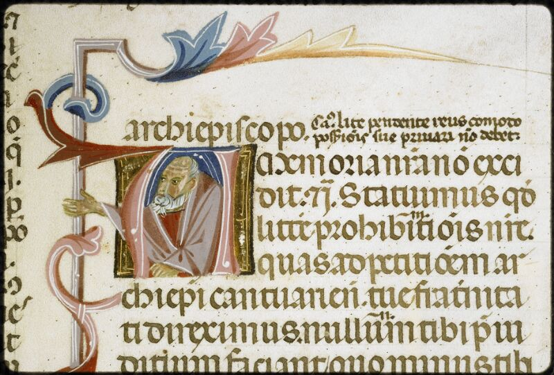 Lyon, Bibl. mun., ms. 5127, f. 102