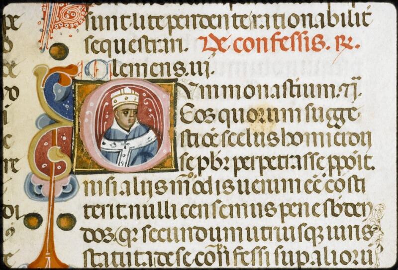 Lyon, Bibl. mun., ms. 5127, f. 103