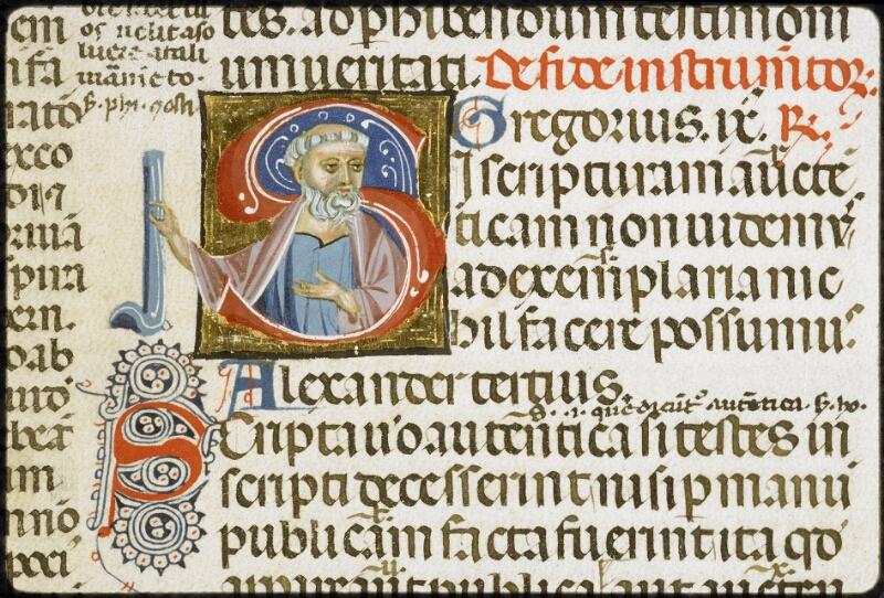 Lyon, Bibl. mun., ms. 5127, f. 116