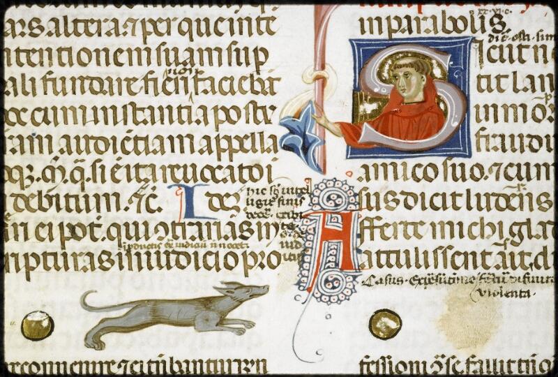Lyon, Bibl. mun., ms. 5127, f. 118v