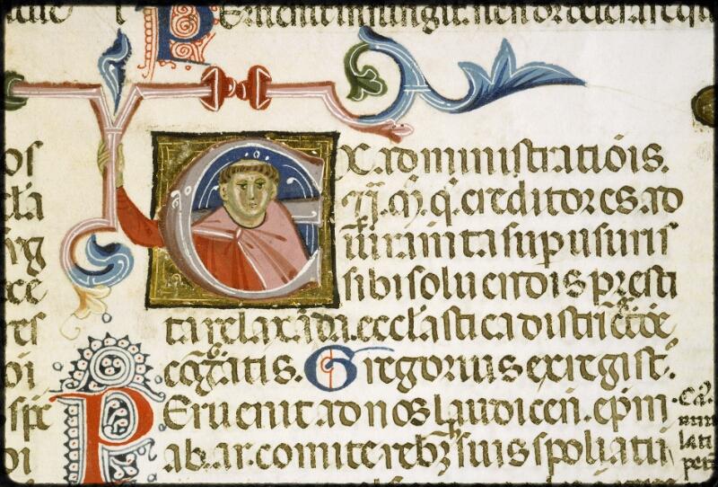 Lyon, Bibl. mun., ms. 5127, f. 120v