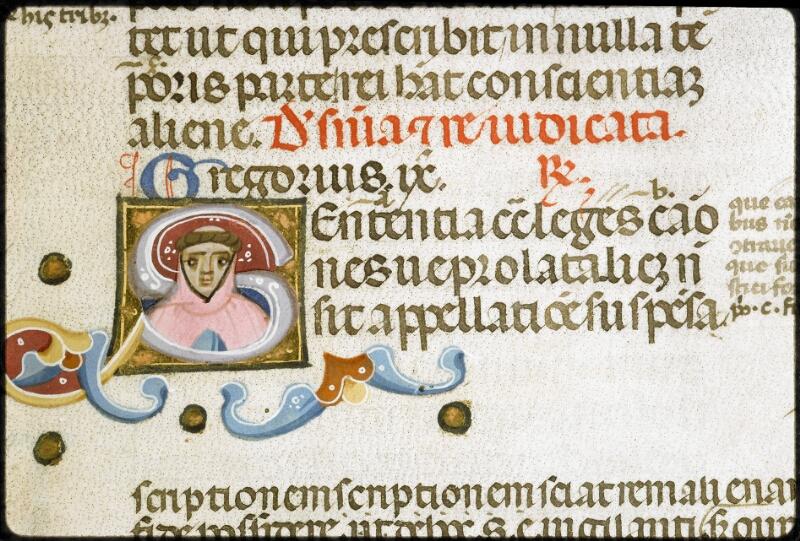 Lyon, Bibl. mun., ms. 5127, f. 132