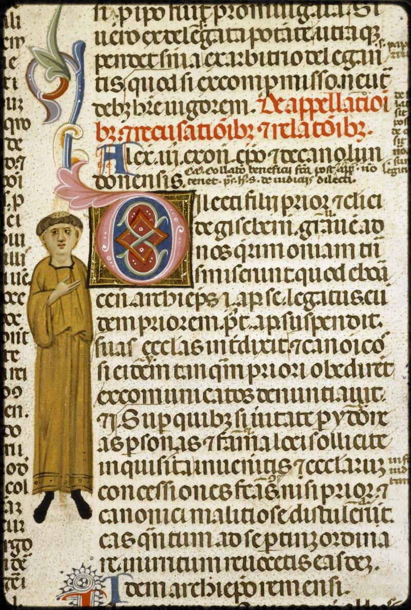 Lyon, Bibl. mun., ms. 5127, f. 136