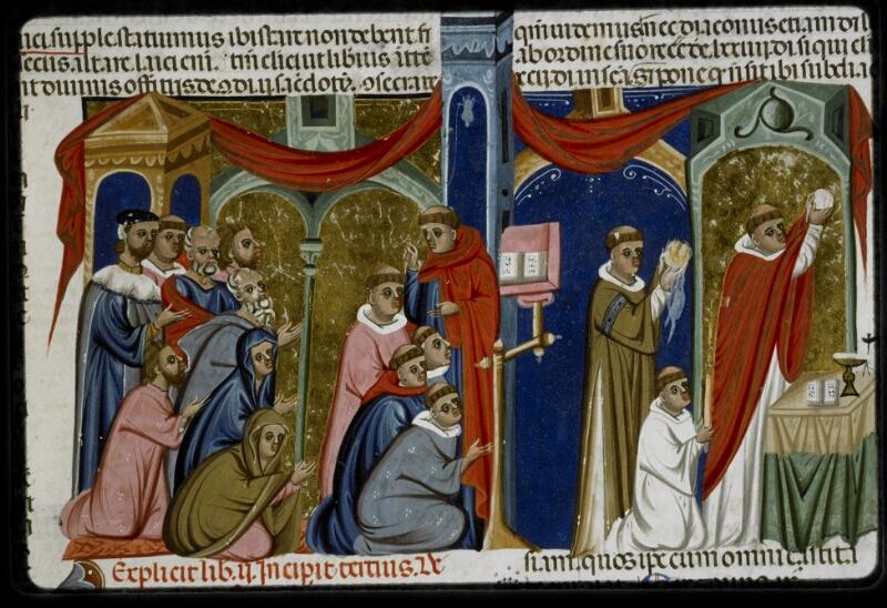 Lyon, Bibl. mun., ms. 5127, f. 147 - vue 2