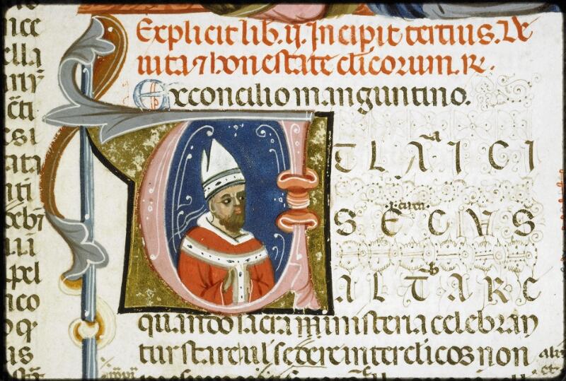 Lyon, Bibl. mun., ms. 5127, f. 147 - vue 3