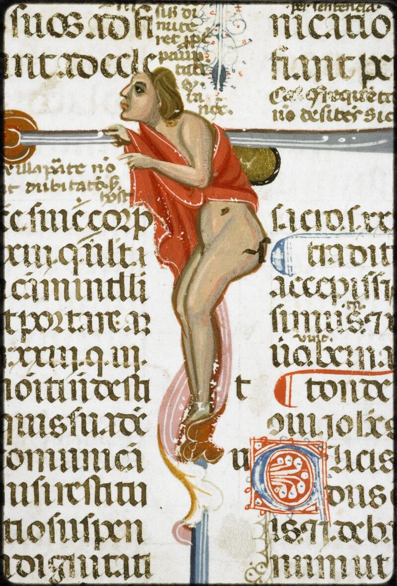 Lyon, Bibl. mun., ms. 5127, f. 147 - vue 4