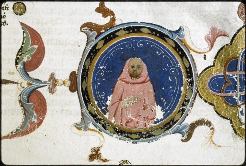 Lyon, Bibl. mun., ms. 5127, f. 147 - vue 5