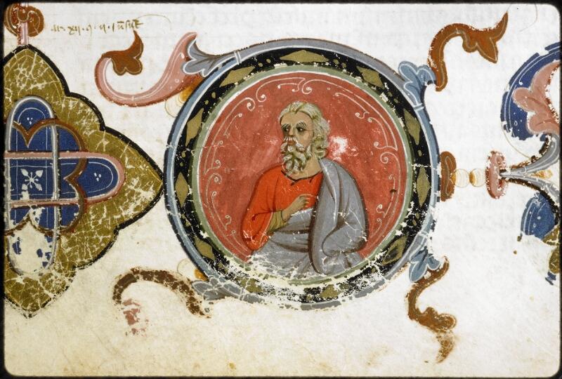 Lyon, Bibl. mun., ms. 5127, f. 147 - vue 6