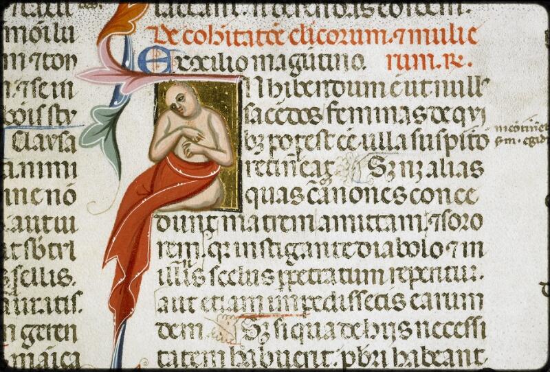 Lyon, Bibl. mun., ms. 5127, f. 148