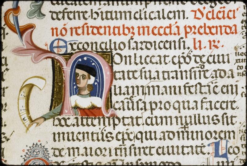Lyon, Bibl. mun., ms. 5127, f. 150