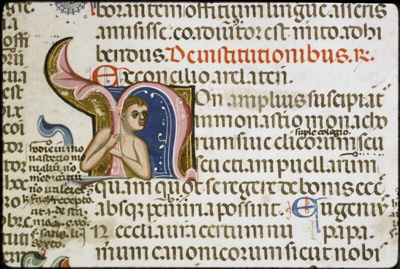 Lyon, Bibl. mun., ms. 5127, f. 157