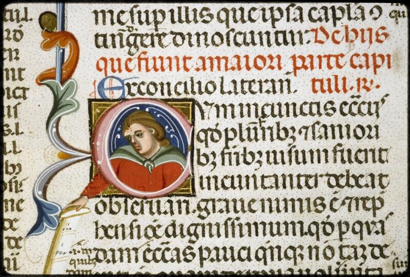 Lyon, Bibl. mun., ms. 5127, f. 161v