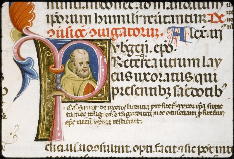 Lyon, Bibl. mun., ms. 5127, f. 184v