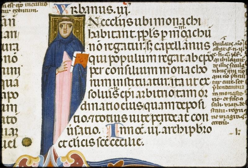 Lyon, Bibl. mun., ms. 5127, f. 193v