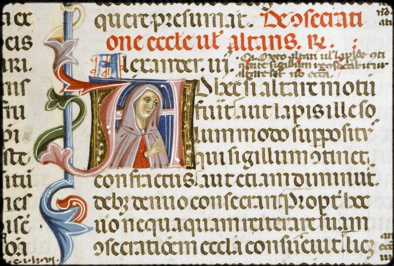 Lyon, Bibl. mun., ms. 5127, f. 201
