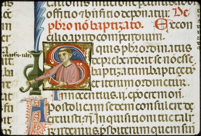 Lyon, Bibl. mun., ms. 5127, f. 206v