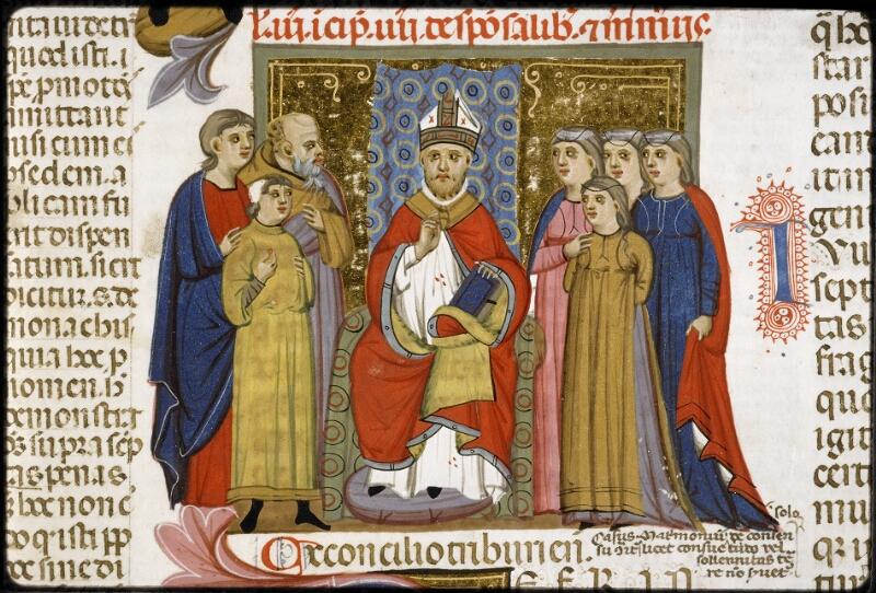 Lyon, Bibl. mun., ms. 5127, f. 211 - vue 2
