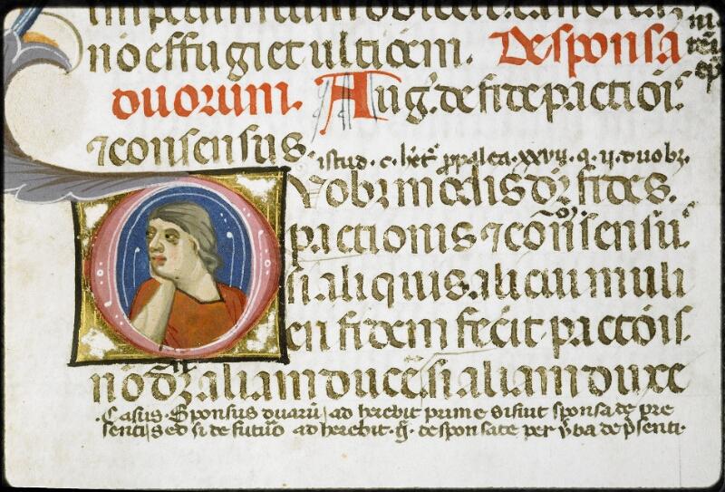 Lyon, Bibl. mun., ms. 5127, f. 216v