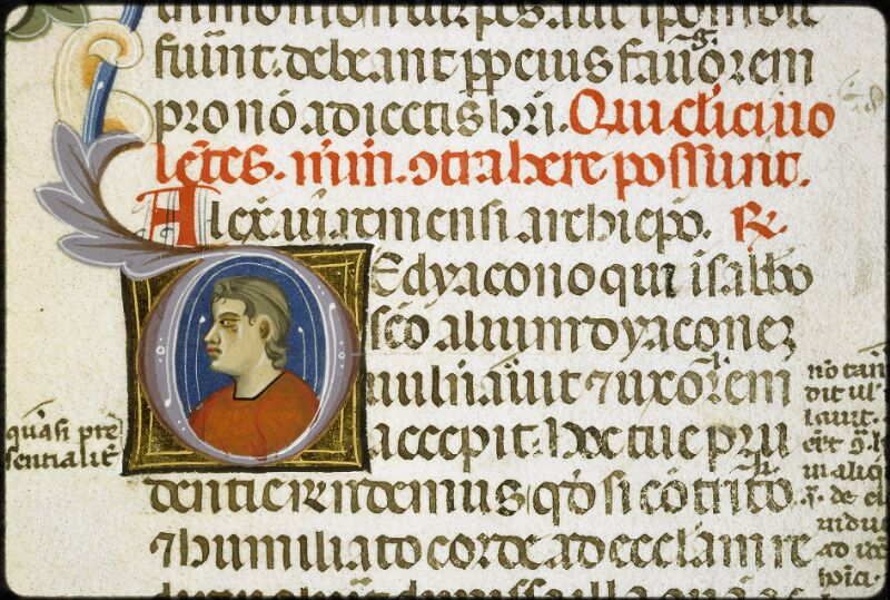 Lyon, Bibl. mun., ms. 5127, f. 217v