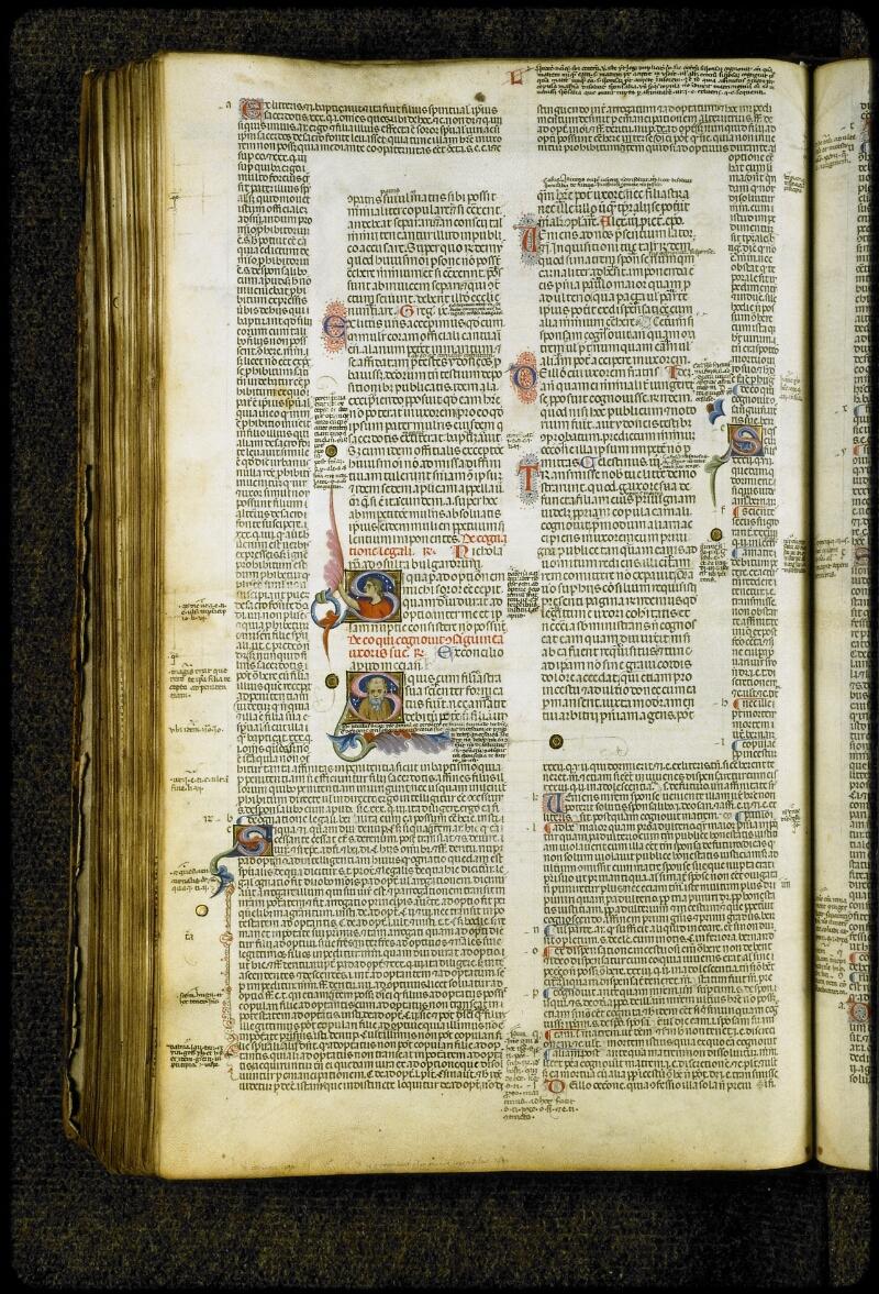 Lyon, Bibl. mun., ms. 5127, f. 221v