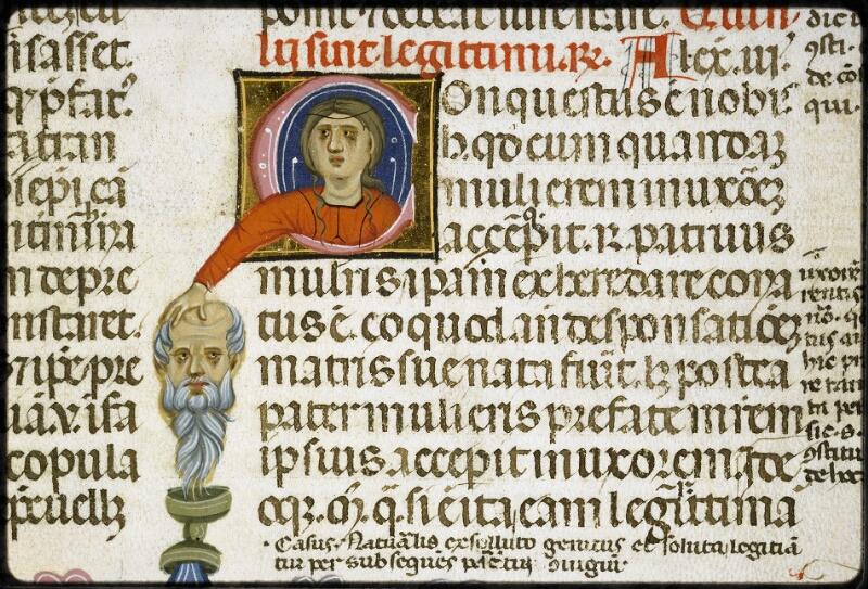 Lyon, Bibl. mun., ms. 5127, f. 225v