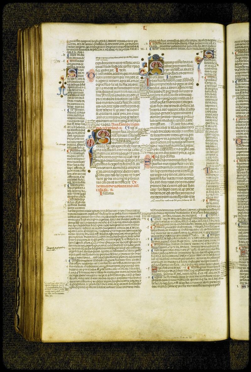 Lyon, Bibl. mun., ms. 5127, f. 249v