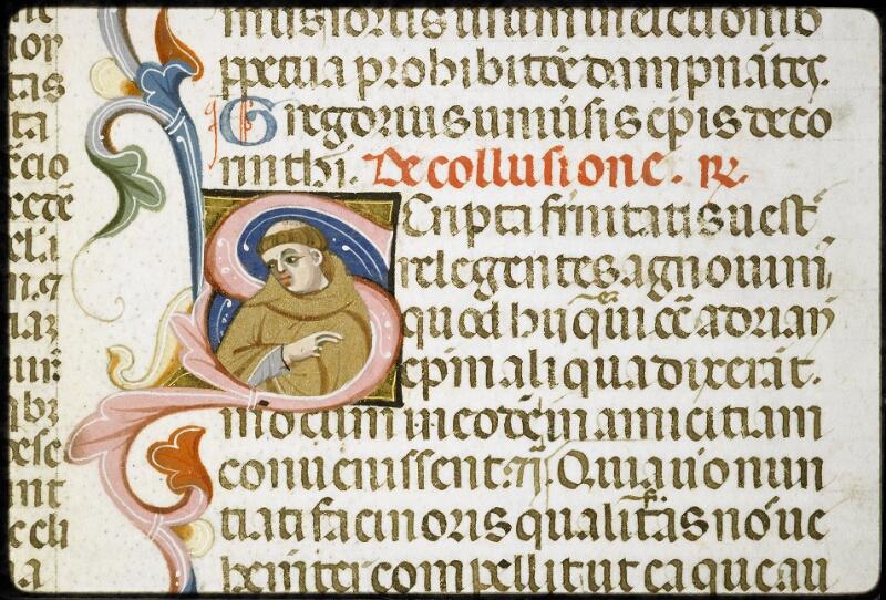 Lyon, Bibl. mun., ms. 5127, f. 258v