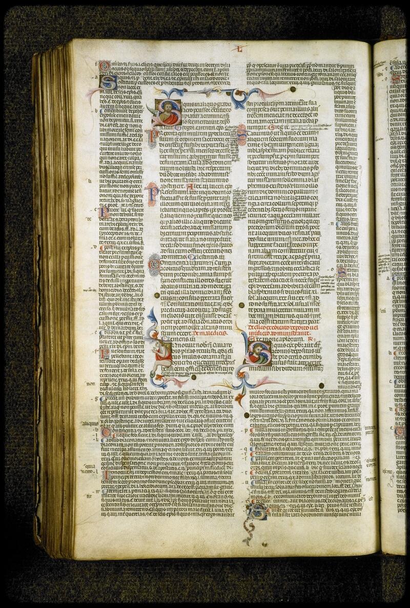 Lyon, Bibl. mun., ms. 5127, f. 259v