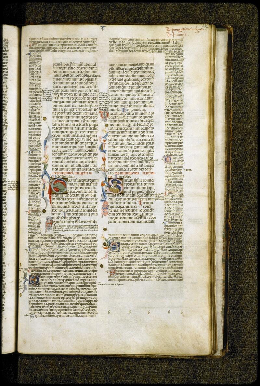 Lyon, Bibl. mun., ms. 5127, f. 272