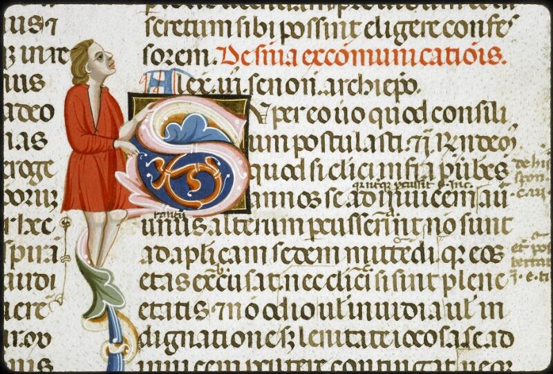 Lyon, Bibl. mun., ms. 5127, f. 276