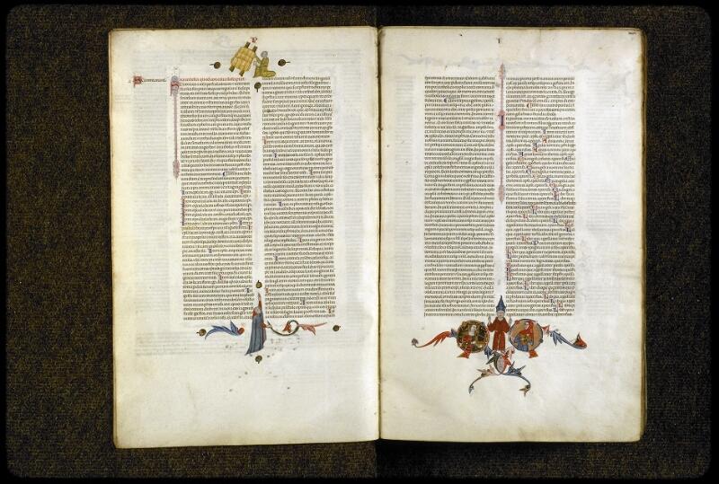 Lyon, Bibl. mun., ms. 5128, f. 008v-009
