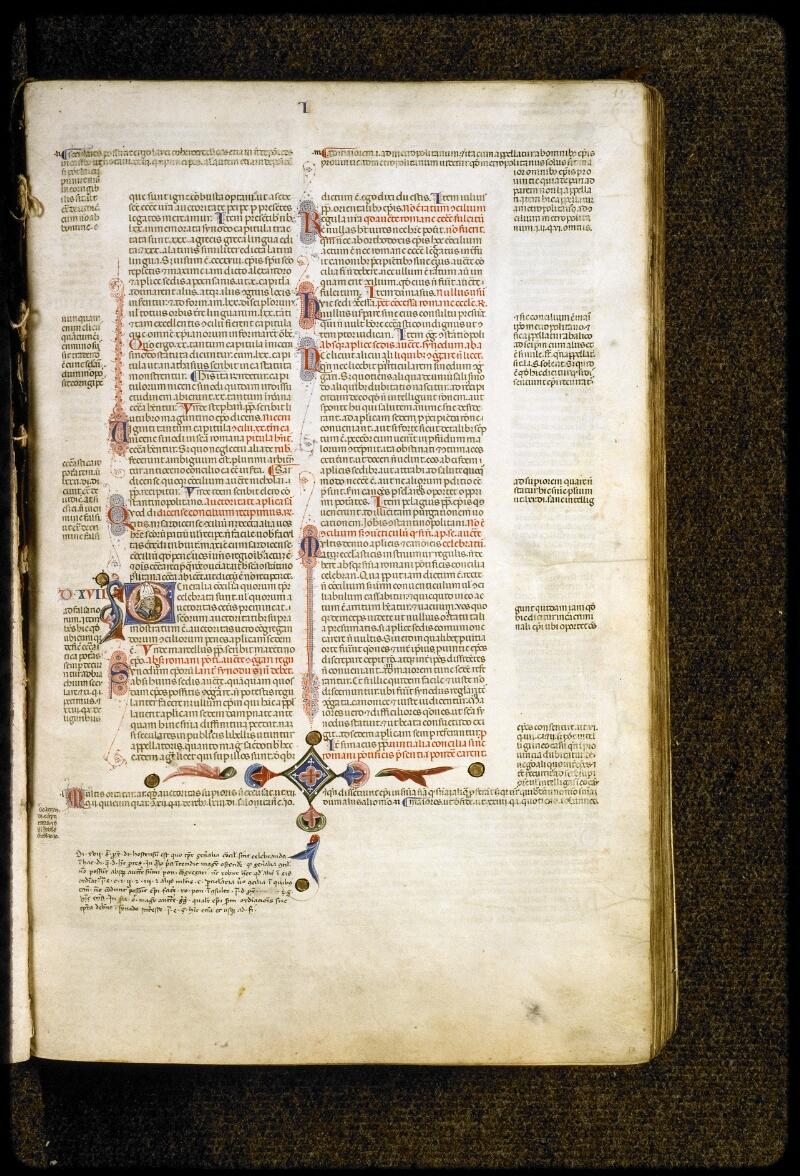 Lyon, Bibl. mun., ms. 5128, f. 011